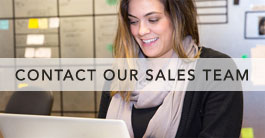 Contact RAM Technologies sales